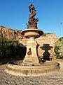 Monument to John N Westaway.jpg