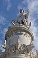 Monumento a Colombo 5.JPG