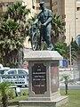 Monumento al Trabajador Español en Gibraltar, La Línea de la Concepción.jpg