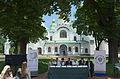 Monuments of Ukraine Crimea article contest 0.jpg