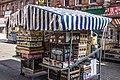 Moore Street Market - Dublin - panoramio (3).jpg