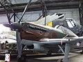 Morane D.3801 Le Bourget.jpg