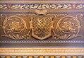 Moravská orlice ve sněmovním sále.jpg