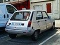 Morcenx, Landes - France (10763377646).jpg