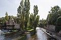 Moret-sur-Loing - 2014-09-08 - IMG 6251.jpg