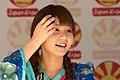 Morning Musume 20100703 Japan Expo 13.jpg