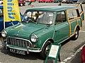 Morris Mini Traveller (1967) - 9697471809.jpg