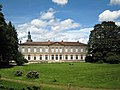 Mortemart-couvent-des-augustins.jpg