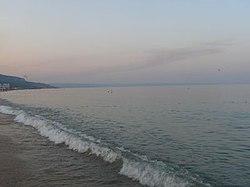 Morzeczarne1.jpg
