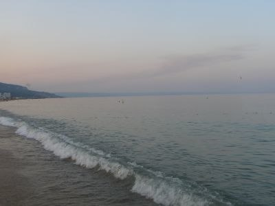 Morzeczarne1