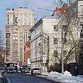 Moscow, Bolshoy Strochenovsky 11 04.jpg