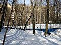 Moscow, Chusovskaya 17 (Хоккейная коробка) 1.jpg