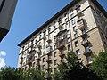 Moscow, Karetny Ryad 5-10 (June 2015).jpg