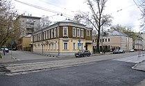 Moscow, Novokuznetskaya 26.jpg