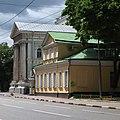 Moscow, Pyatnitskaya 64,62 July 2009 03.JPG