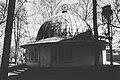 Moscow, planetarium in Yekaterininsky Park (18561517134).jpg