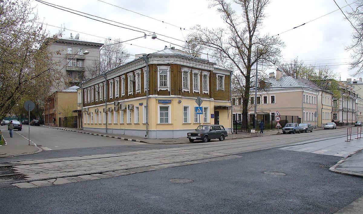 Справка 095 Черниговский переулок реакция манту шершавая