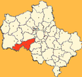 Moscow-Oblast-Naro-Fominsk.png