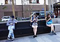 Moscow-people-sitting-bench-july-2016-russia.jpg