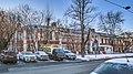 Moscow 10LetOktyabrya2 h83.jpg