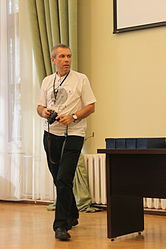Moscow Wiki-Conference 2014 (photos; 2014-09-13) 18.JPG