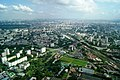 Moscow view from Ostankino Tower.jpg