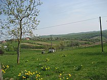 Moslavacka gora1.JPG