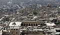 Mosquée des Omeyyades d'Alep.jpg