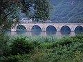 Most Mehmed-paše Sokolović ljeti.jpg