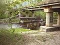 Most w Otwocku (Mlądz).JPG