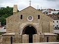 Mosteiro de Santa Clara-a-Velha 5.jpg