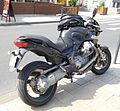 Moto Guzzi 1200 Sport - right view.jpg