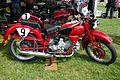 Moto Guzzi Falcone Sport 500cc (1954).jpg