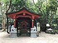 Moto Shrine of Aoshima Shrine.jpg
