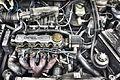 Motor Opel Astra GL 1600.jpg