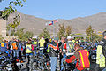 Motorcycle rally reminds road warriors to ride safe DVIDS795336.jpg