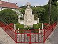 Moulainville (Meuse) monument aux morts.JPG