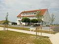 Moulin de Laffaux-FR-02-auberge-02.jpg