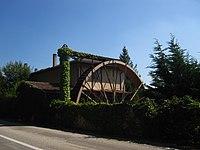 Moulin de Nantoin.jpg
