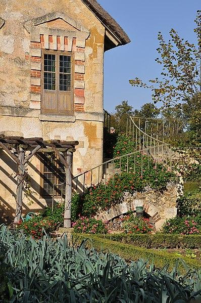 file moulin du hameau de la reine versailles 008 jpg wikimedia commons. Black Bedroom Furniture Sets. Home Design Ideas