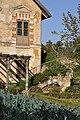 Moulin du hameau de la Reine, Versailles 008.JPG