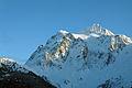 Mount Baker 10.jpg