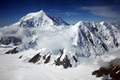 Mount Foraker, Denali National Park, Alaska LCCN2010630455.tif