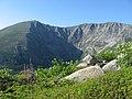 Mount Katahdin - panoramio (2).jpg