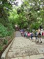 Mount Takao Temple (9409415068).jpg
