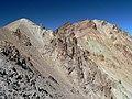Mount erciyes.jpg
