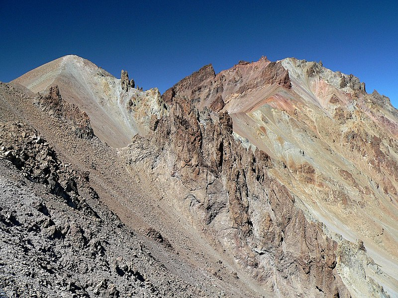 Resim:Mount erciyes.jpg