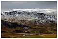 Mountains near Hveragerði (15636125296).jpg