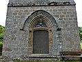 Moutier-Rozeille église portail ouest.jpg