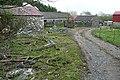 Moyveela - geograph.org.uk - 1262876.jpg